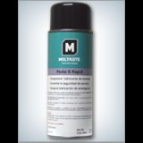 Molykote� Pasta G Rapid Spray